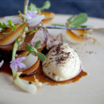 Hermanus: The Restaurant at Newton Johnson