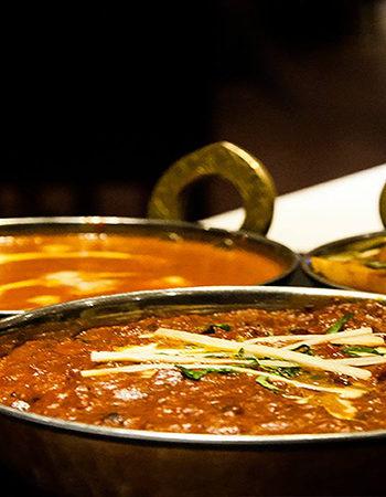 Joburg: Red Chilli Spice