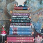 Christmas trend: Alternative Christmas Trees