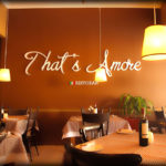 15 Romantic Restaurants around South Africa