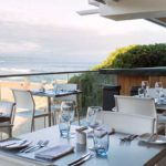 Plettenberg bay: Equinox Flame and Flavour