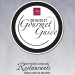 Interview with Jenny Handley about the new JHP Gourmet Guide™