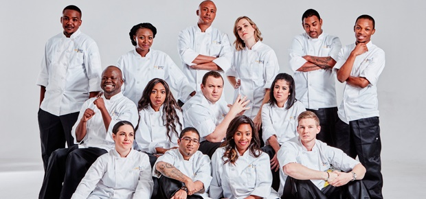 top chef south africa chefs