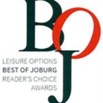 Best Restaurants in Johannesburg: Best of Joburg Awards