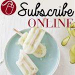 Understanding digital magazine subscriptions