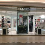 SA gets Africa's first The Kase concept store