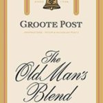 Groote Post launches the Old Man's Blend Father's Day campaign