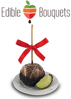 Edible Bouquets Gifts