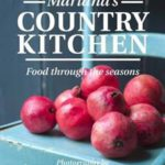 Mariana's Country Kitchen (Human & Rousseau, R358)