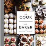 The Cook and Baker (Murdoch Books, R522)