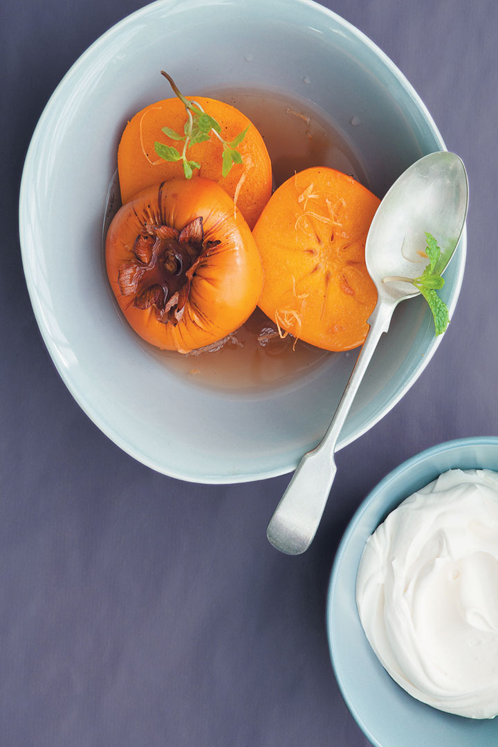 ... vanilla and grapefruit syrup with white chocolate whipped cream recipe