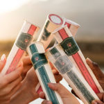 Wine Popsicles just launched in South Africa
