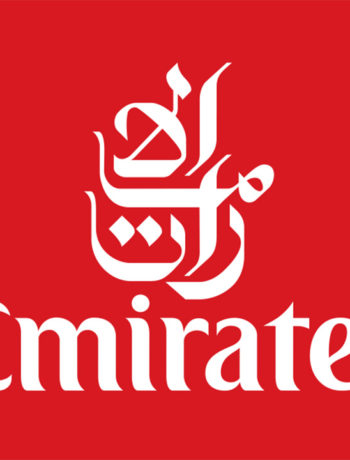 WIN with Emirates!