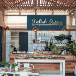 5 Favourite restaurants in Durban