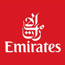 WIN with Emirates! Visit www.emirates.com and book your flights today