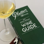 Win 1 of 5 copies of the Platter's Wine Guide 2017 – The Wine Bible