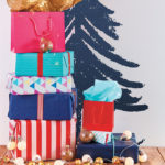 WIN the Ultimate Christmas Hamper!