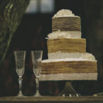 Win a dream wedding cake worth R10 000 with Cafe Patisse!