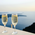 4 Champagne Bars in South Africa