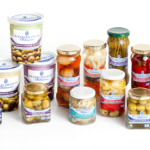 Win a Mediterranean Delicacies hamper worth R 1000!