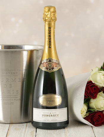 Celebrate the festive season with NetFlorist and WIN