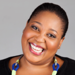 zola nene summer foodie trends