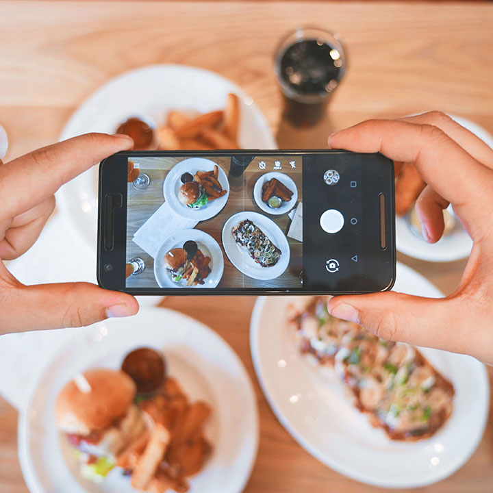 7 south african foodie accounts you have to follow on instagram forumfinder Images
