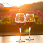 Top wine trends to look out for in 2017