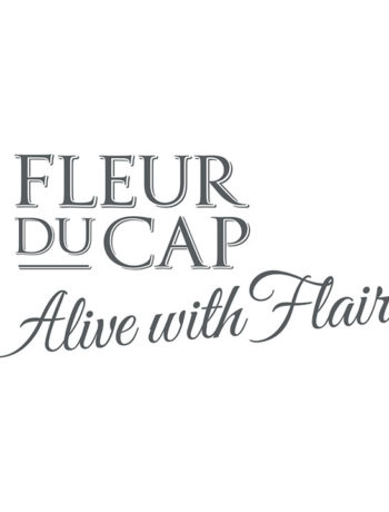 WIN one of two cases of Fleur du Cap's award-winning wines