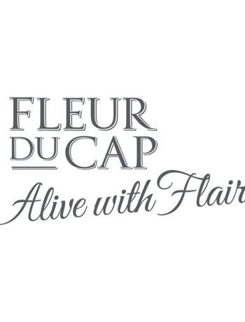 WIN one of two cases of Fleur du Cap's award-winning wines