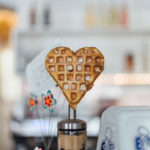 Unique Valentine's Day date ideas from the Food & Home team
