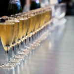 WIN double tickets to Brooklyn Bubbles MCC and Champagne Festival