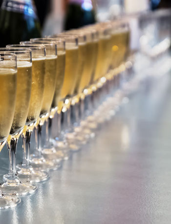 Brooklyn Bubbles MCC and Champagne Festival