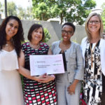 Power of Pink campaign raise R465 000 for Breast Cancer Awareness