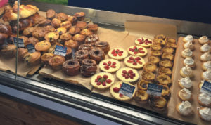 The-Stables-Village-Market-pastries