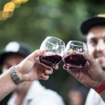 Tuning the vine: sip your way through the #JoziWineRoute