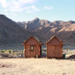 10 Amazing things to do in Richtersveld