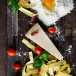 10 Italian Food Pas – Are you guilty?
