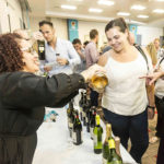 Win 1 of 5 sets of double tickets to the FNB Eastern Cape Wine Show