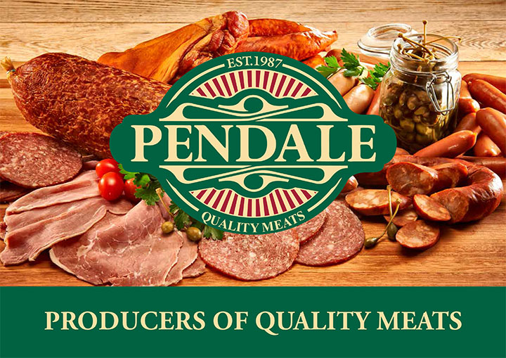Pendale