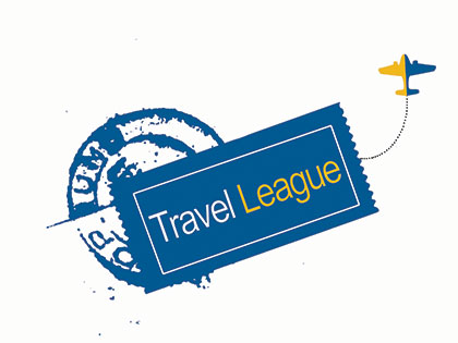 Embark on a foodie adventure with F&HE and Travel League