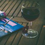 Win a wine trio from De Krans