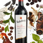 PAARL, 20 — 30 April 2017, The Red Table at Nederburg