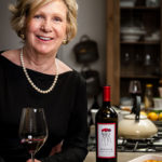 Win with Warwick Wine this Mother's Day!