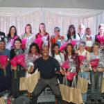 2017 Pretoria SPAR Women's Challenge
