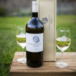 16 – 18 June 2017 — Celebrate the June long weekend with Constantia Glen Magnums