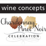 Win tickets to the Chardonnay & Pinot Noir Celebration at The Vineyard Hotel in June