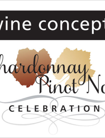 Chardonnay & Pinot Noir Celebration