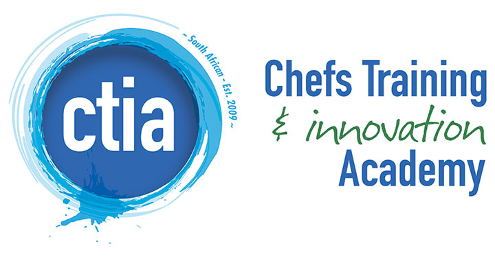 Stand a chance to win a bursary to the value of R101 700 towards an international City & Guilds Diploma in Culinary Arts