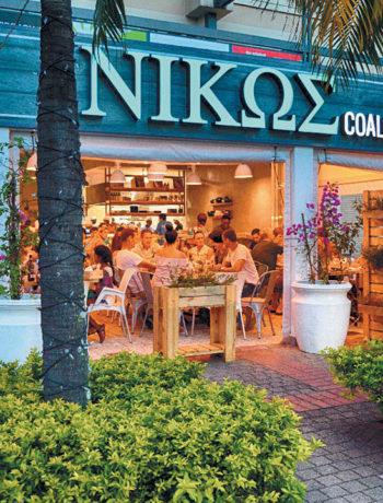 Nikos-Coalgrill-Greek-Restaurant-in-Durban